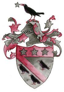 Goskar coat of Arms