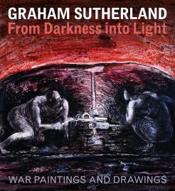 Graham-Sutherland-246x269